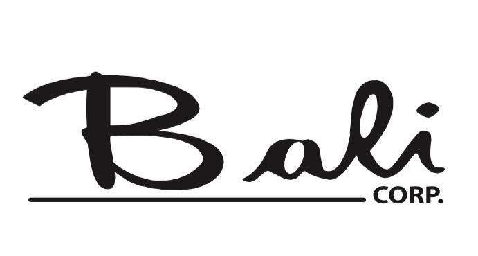 Bali corp