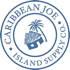 Carribean Joe