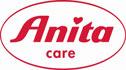 anita_care_logo