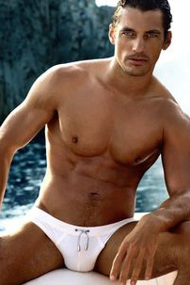 Maillots pour homme